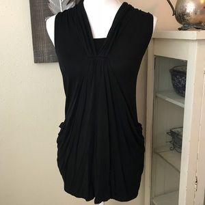 Nordstrom's Ella Moss mini dress